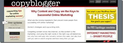copybloggerblog