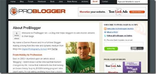 probloggerblog
