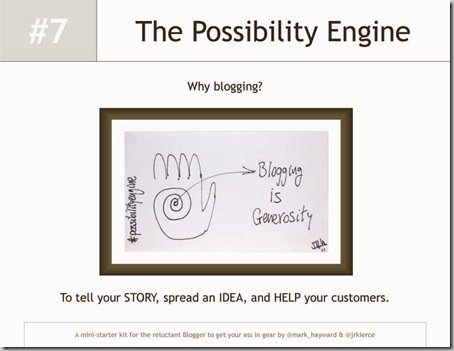 The Possibility Engine10 copy
