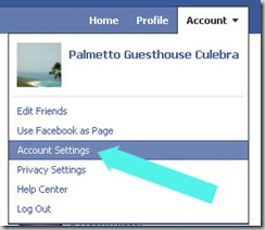 fb-account-settings