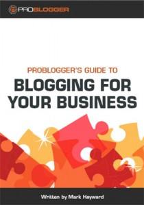problogger-guide