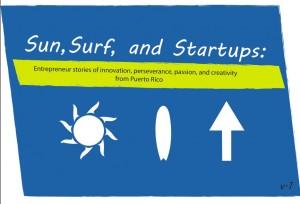 Puerto Rico Startups ebook