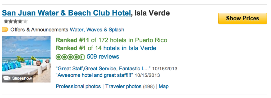 positive-tripadvisor-review