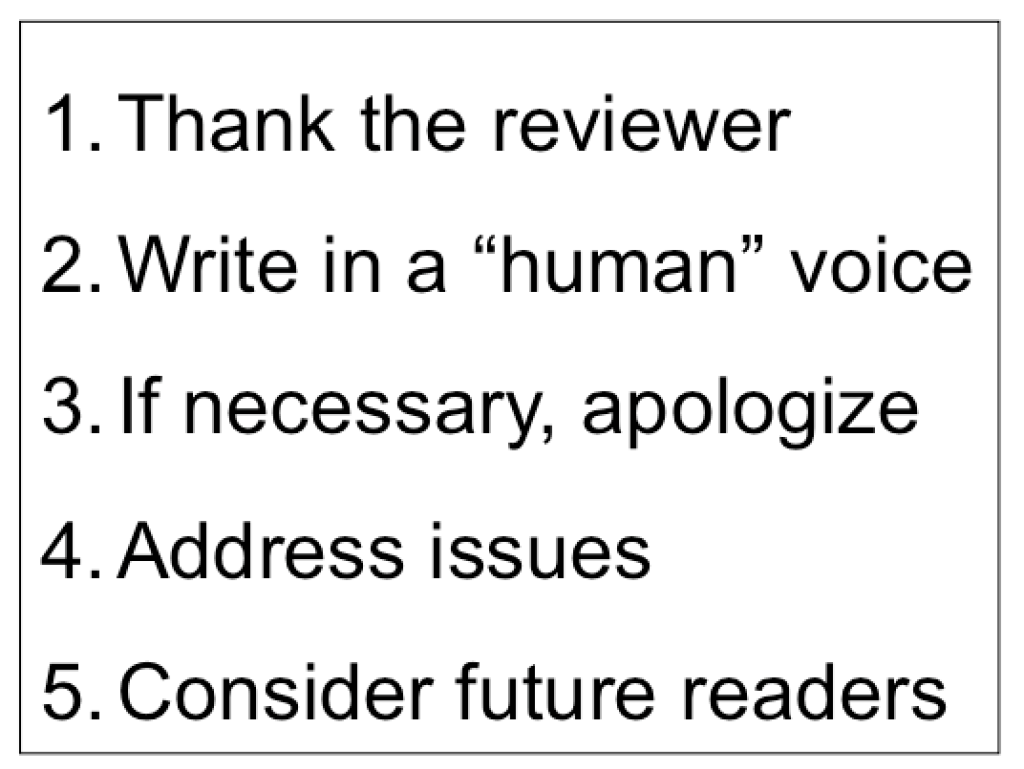 how-to-respond-to-negative-reviews