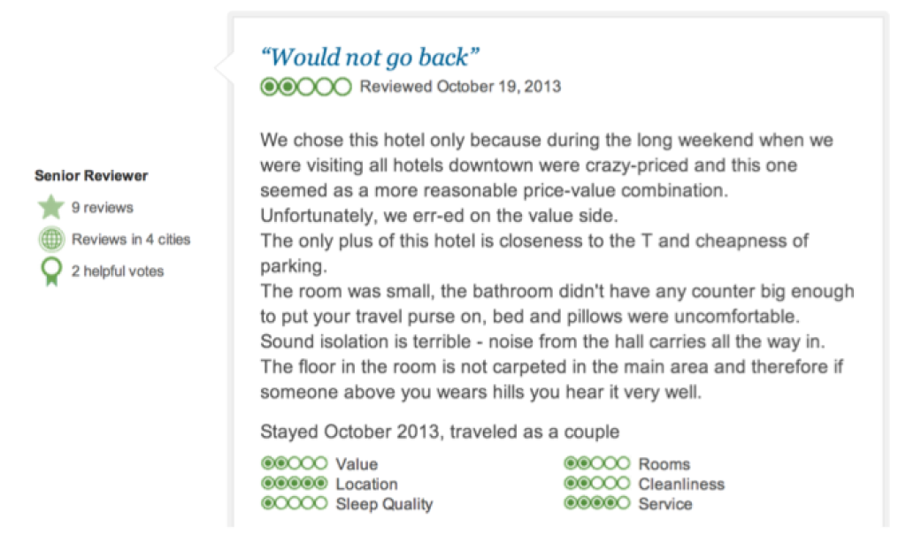 how-to-respond-to-negativereviews-in-tripadvisor