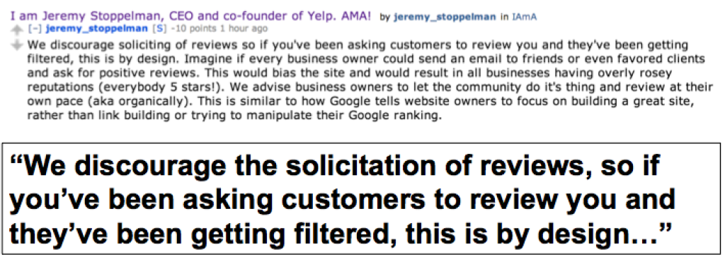 the-difference-between-yelp-and-tripadvisor