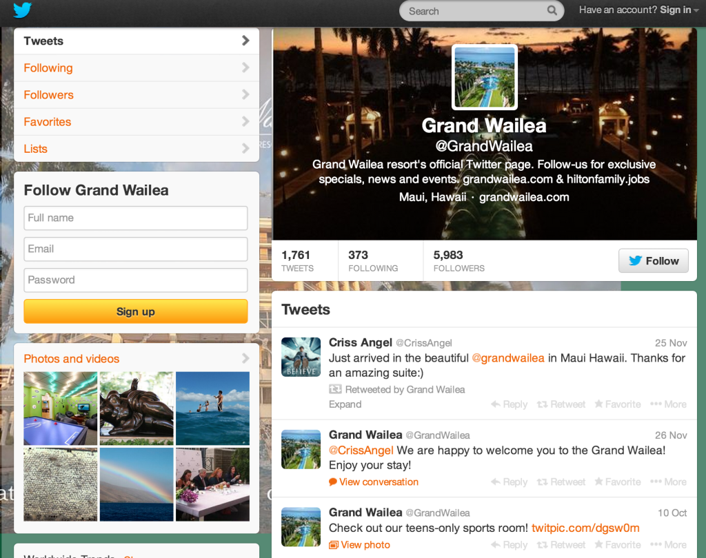 grand-wailea-resort-twitter