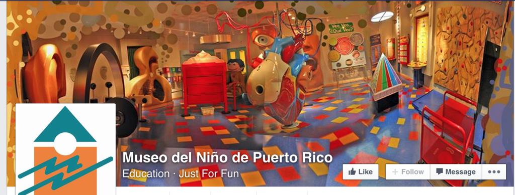 childrens-museum-puerto-rico