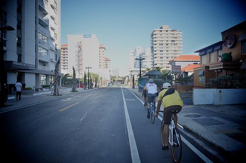 puerto-rico-tourism-condado-bike-lane