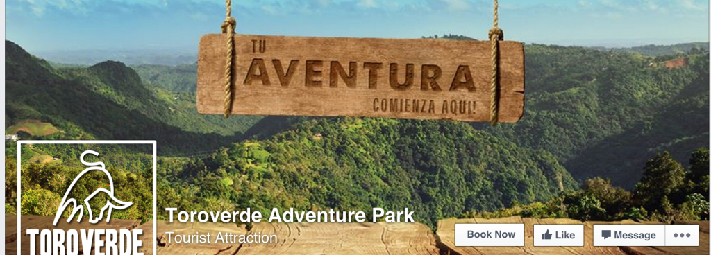 toroverde-adventure-park