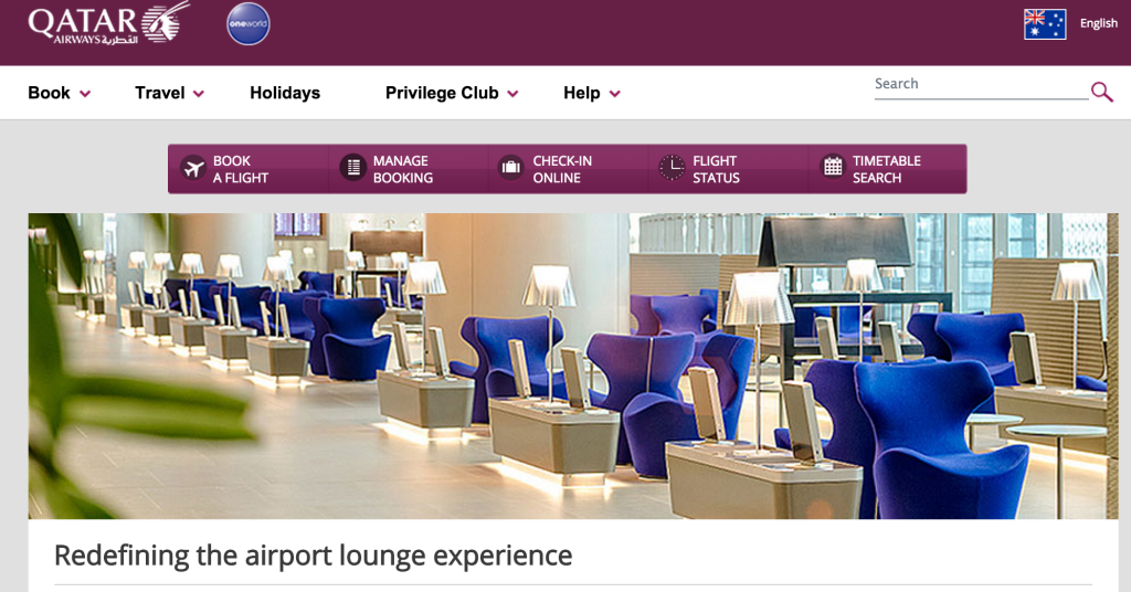qatar-airways-business-lounge